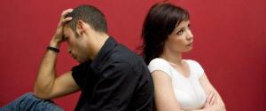 6 самых больших ошибок, которые совершают женщины в отношениях с мужчинами