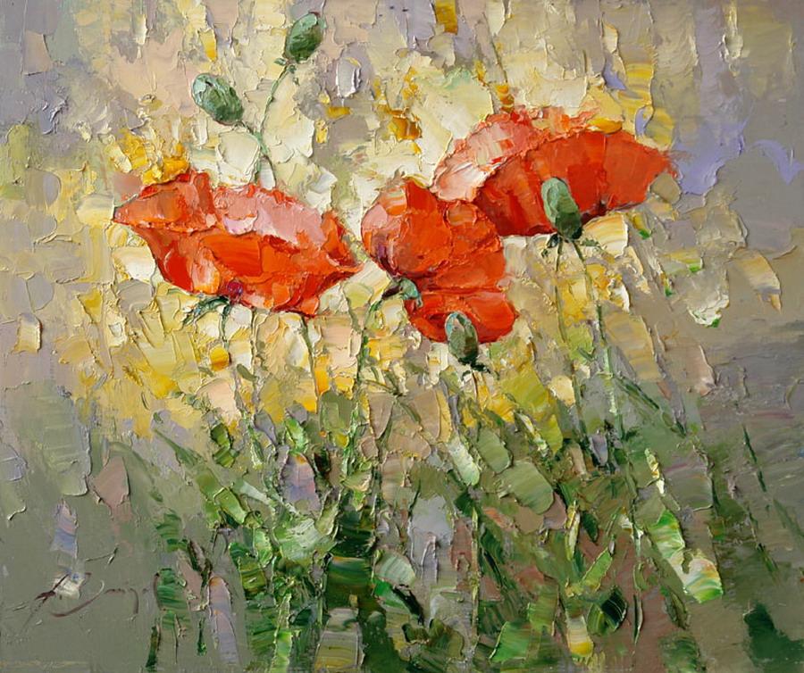 https://emosurf.com/i/000631009NDZ0g8/cuadros-sencillos-de-flores-rojas-pintura-con-espatula-alexi-zaitsev_2.jpg